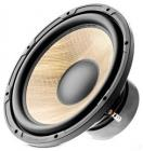 Focal Performance P 30 F