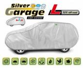 Kegel-Blazusiak Silver Garage L SUV/Off Road (430-460см) 5-4454-243-0210