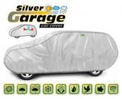 Kegel-Blazusiak Silver Garage XL SUV/Off Road (450-510СМ) 5-4456-243-0210