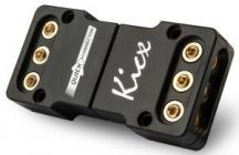 Kicx Quick Connector