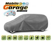 Kegel-Blazusiak Mobile Garage L LAV 5-4136-248-3020 (423-443см)