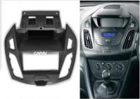 Carav 11-615 Ford Transit Connect, Tourneo Connect 2013+