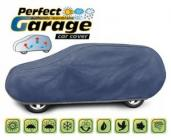 Kegel-Blazusiak Perfect Garage XL SUV/Off Road 5-4656-249-4030 (450-510 см)