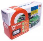 StarLine E96 BT 2CAN+2LIN ECO