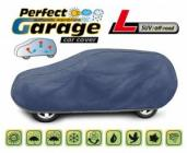 Kegel-Blazusiak Perfect Garage L SUV/Off Road 5-4654-249-4030 (430-460 см)