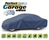 Kegel-Blazusiak Perfect Garage XXL Sedan 5-4647-249-4030 (500-535 см)