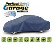 Kegel-Blazusiak Perfect Garage L Sedan 5-4643-249-4030 (425-470 см)
