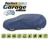 Kegel-Blazusiak Perfect Garage XL hatchback 5-4629-249-4030 (455-485 см)