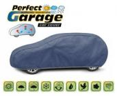 Kegel-Blazusiak Perfect Garage L2 hatchback 5-4628-249-4030 (430-455 см)
