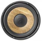 Focal Performance P25 FS