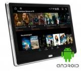 TECTOS HD1116A Android
