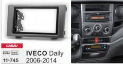 Carav 11-745 Iveco Daily 2006-2014