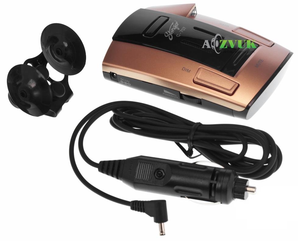 Https://media224aulru/imgs/400x800/57b82ca923bbeb405448ee09/kabel-av-mini-usb--3-rca-dlya-videokamer-i-procheg-1-8038674jpg