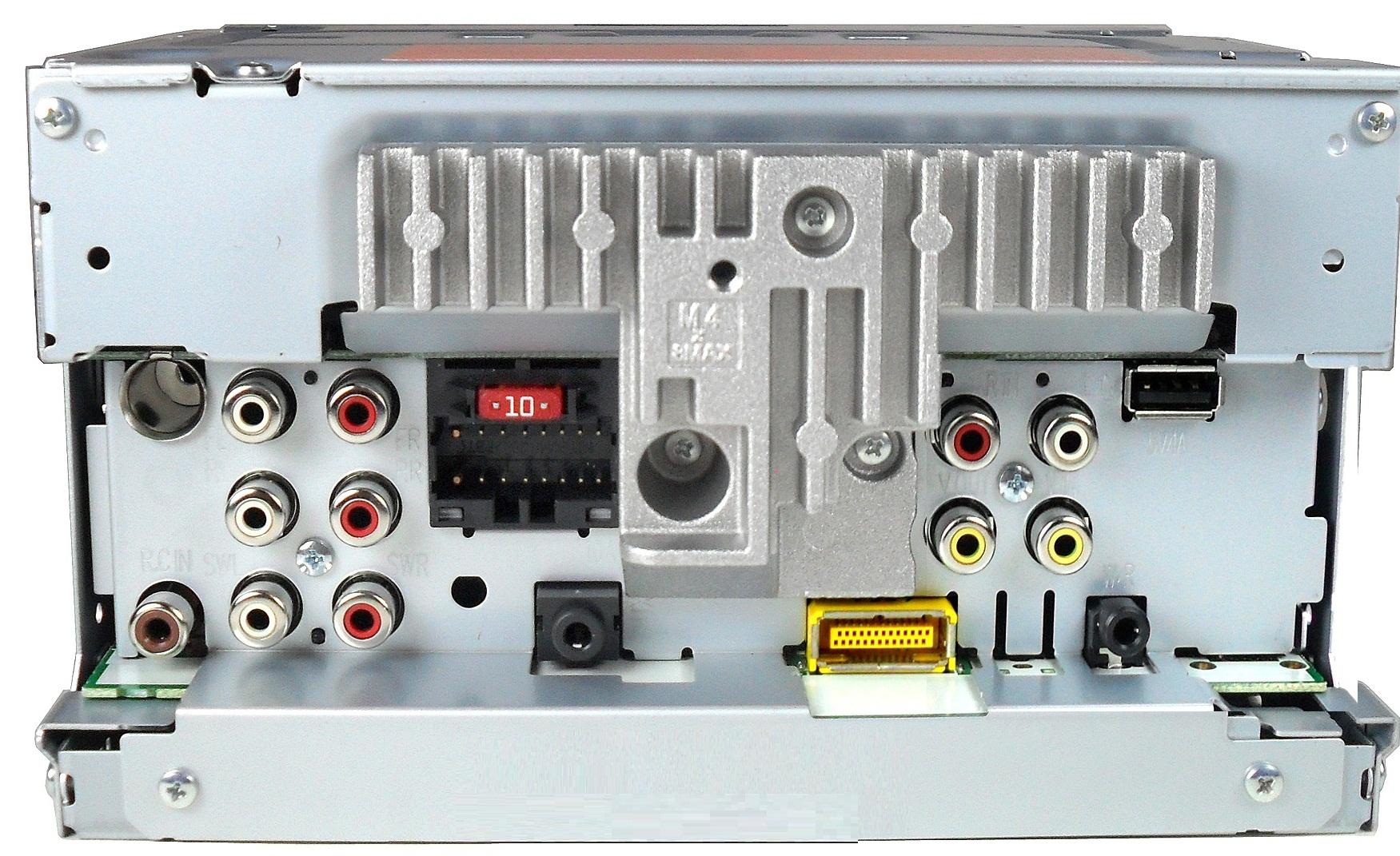 wiring diagram pioneer avh x1500 dvd pioneer avh p2300dvd wiring elsavadorla