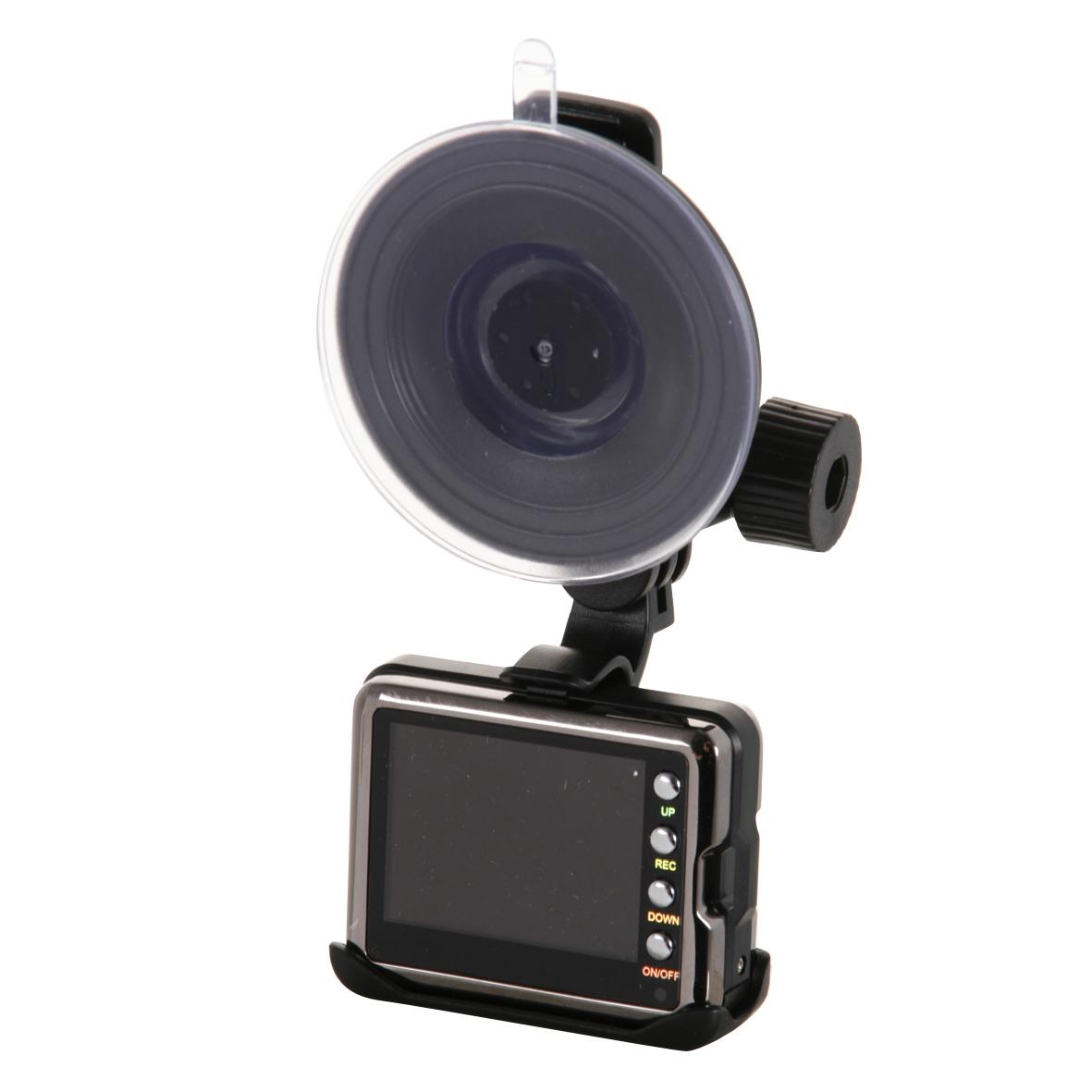 Отзывы покупателей о видеорегистратор supra scr-700 dns технопоинт.