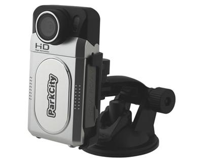Parkcity dvr hd 500 видеорегистратор отзывы