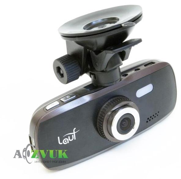 стоимость автомобильного видеорегистратора visiondrive