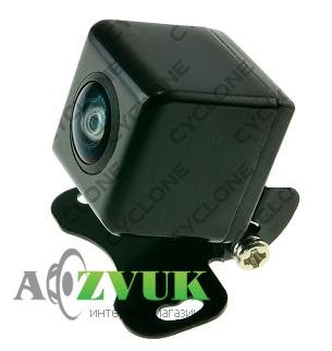 Универсальная камера CYCLON RC-24