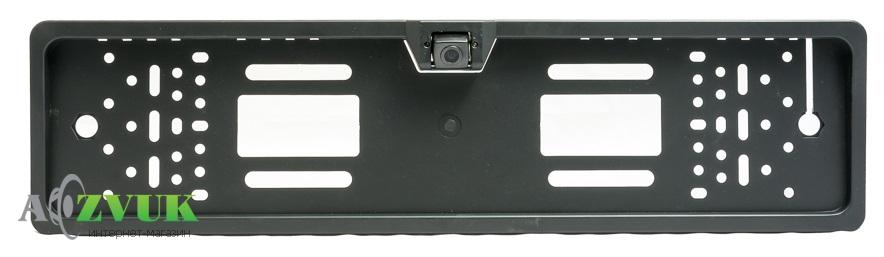 Универсальная камера Fighter X-102