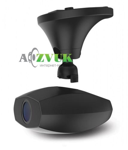 Видеорегистратор Gazer F735g