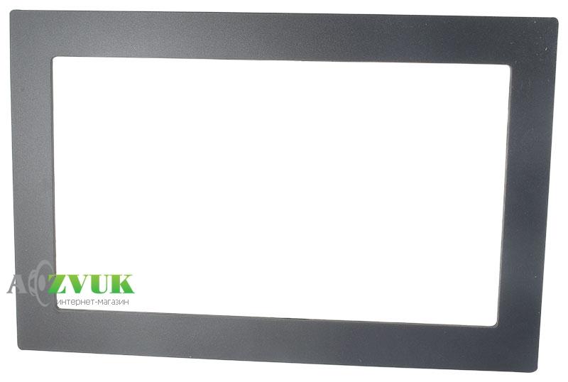 Рамка переходная AWM 781-00-250 универсальная 2Din под подрезку (178x102)