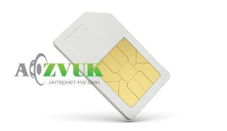Автосигнализация StarLine B96 2CAN+2LIN GSM-GPS