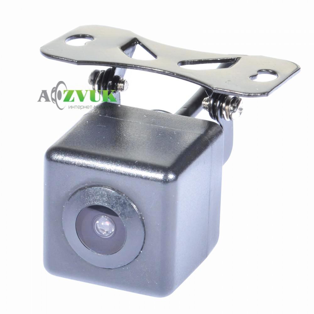 Универсальная камера IL Trade С-16