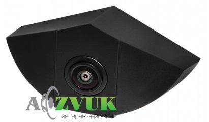 Видеорегистратор Gazer CKR4413-W212/204 (Mercedes E, C)