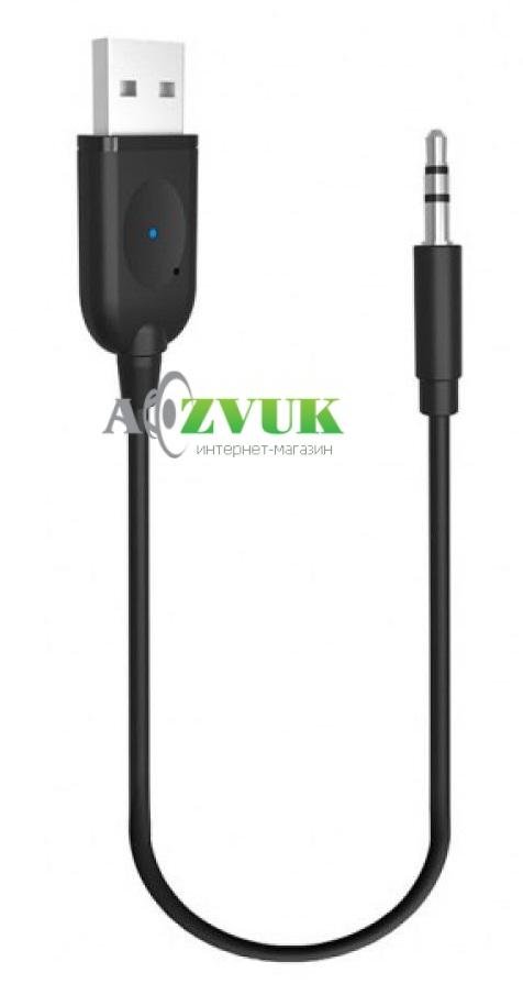 Адаптер AUX AWM BTC-02 Bluetooth
