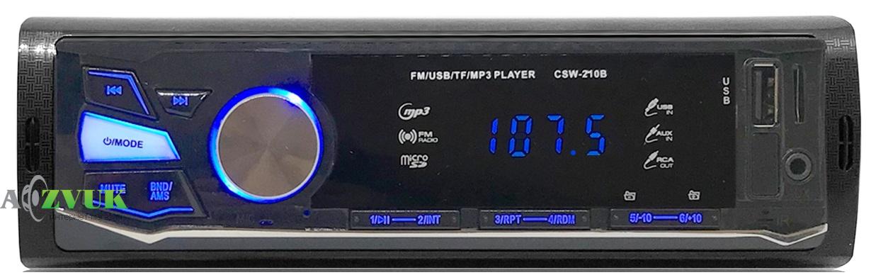 Вертушка Виниловых экраны для проектора купить Пластинок Pioneer Pl