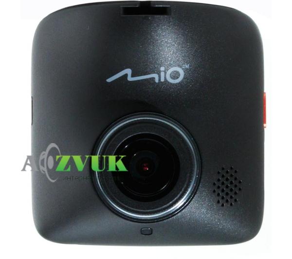 Видеорегистратор мио 508 цена отзывы автомобильный видеорегистратор ночной видео съемкой