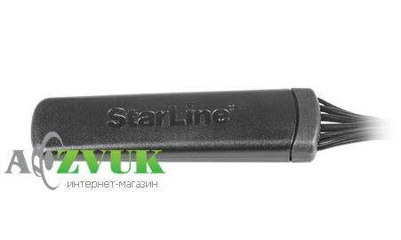 Автосигнализация Starline E96 BT PRO 2CAN-2LIN