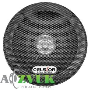 Акустика Celsior CS-10