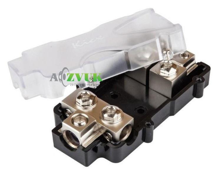 Дистрибьюторы питания Kicx ANL 0224P