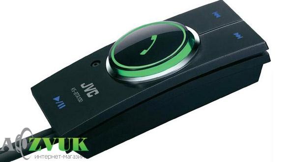 Bluetooth адаптер JVC KS-BTA100