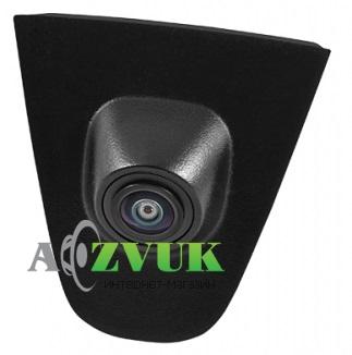 Видеорегистратор Gazer CKR4400-CR2 (Honda Accord)