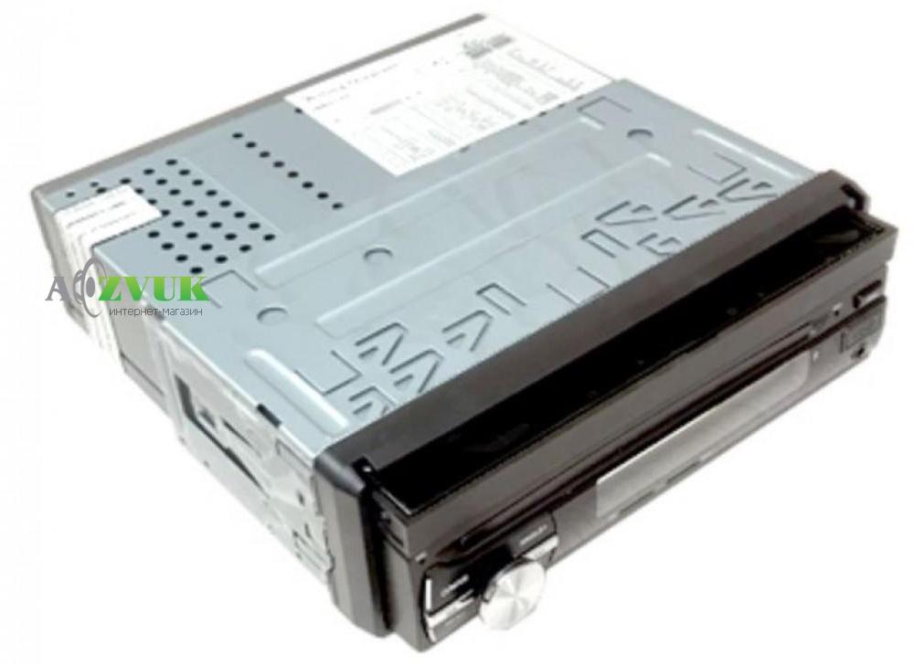 Автомагнитола DVD Celsior CST-1900M