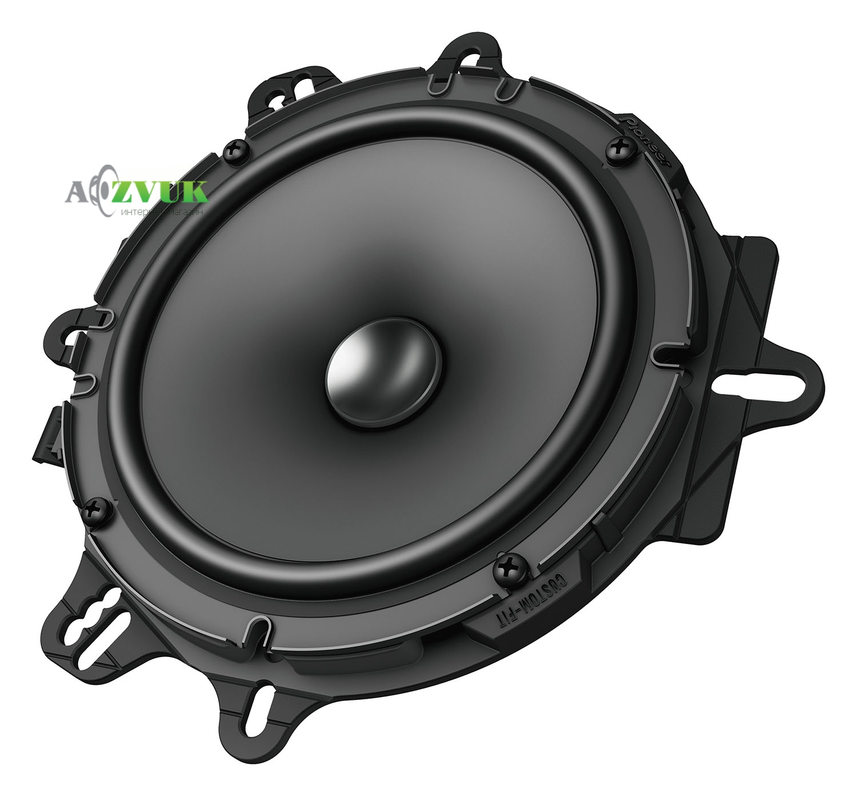 Акустика Pioneer TS-A1600C