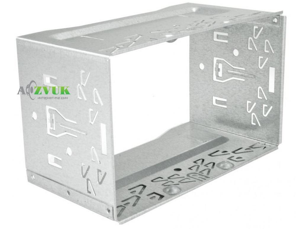 Шахта 2DIN AWM 781-00-100