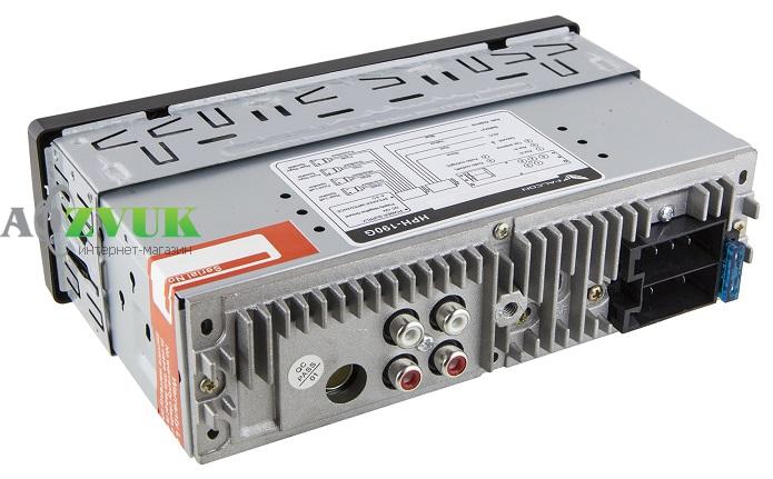 Автомагнитола 1-DIN Falcon HPH-190G