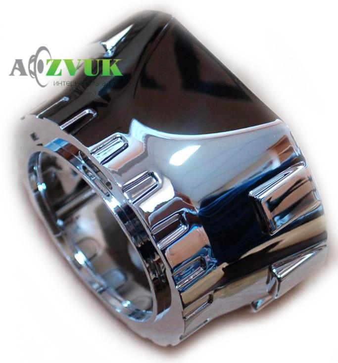 Маска для линз Baxster B-30 2,5
