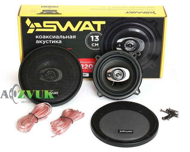 Акустика SWAT SP-B5
