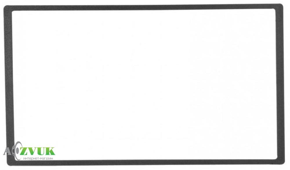 Рамка переходная AWM 16-00 декоративная универсальная