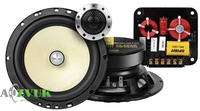 акустика icon: