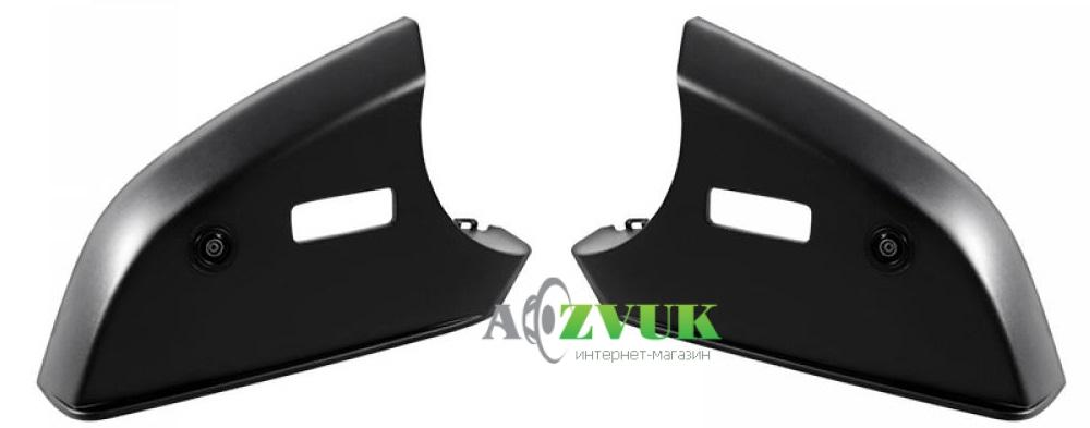 Видеорегистратор Gazer CKR4400-W166/X166 (Mercedes ML, GL)
