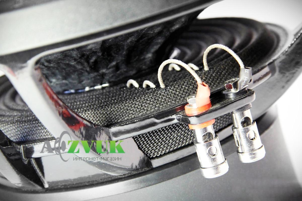 Сабвуфер Gladen Audio RS-X 12