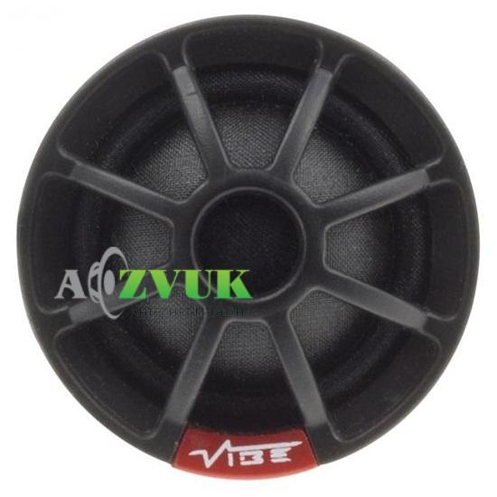 Акустика Vibe SLICK 5C-V7