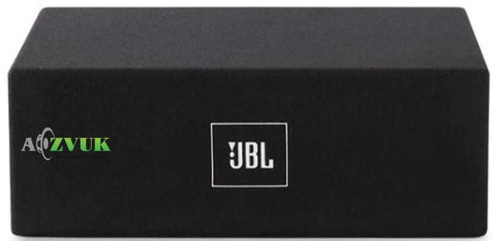 Сабвуфер JBL STAGE 1220B