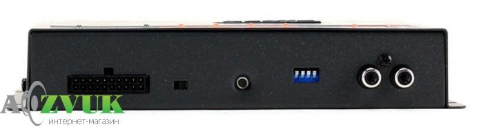 Процессор Hertz H8 DSP 8 With DRC HE