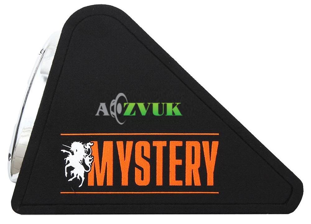 Mystery MBV-301A активный Сабвуфер.